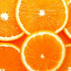 Perssinaasappel-kist